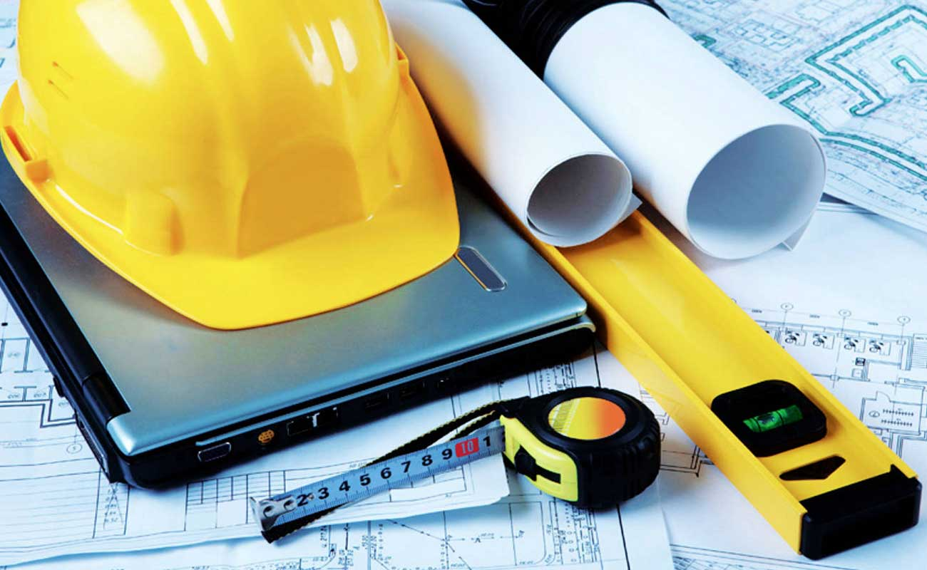 Sequel Consulting Engineers